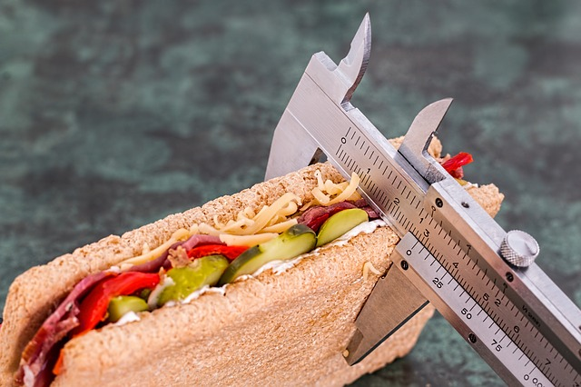 měření toastu.jpg
