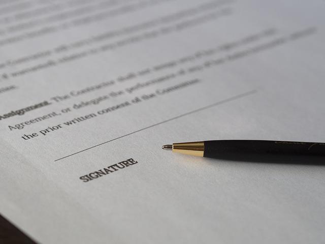 S americkou hypotékou bez registru rychle vyřešíte všechny potíže