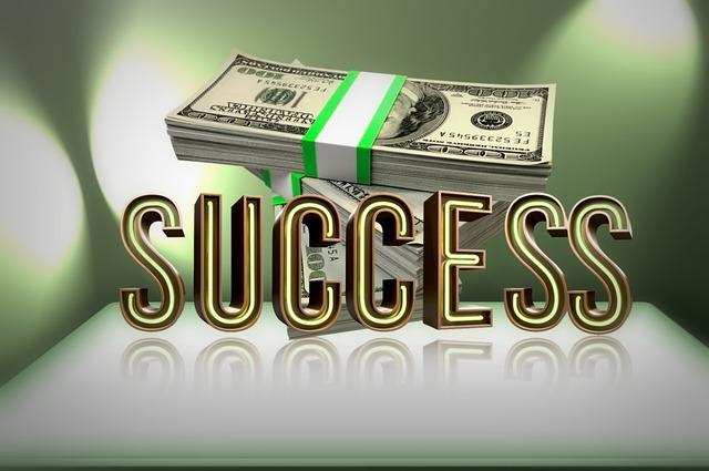 Musíte získat půjčku stůj, co stůj?